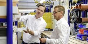 Härtefallhilfen unterscheiden sich je nach Bundesland - Ecovis Unternehmensberater