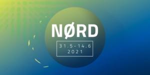 Digitalisierungskongress NØRD 2021 - Ecovis Unternehmensberater