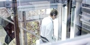 Ü-Hilfe III Plus: Bis zu 60.000 Euro für die Sanierung des Unternehmens - Ecovis Unternehmensberater