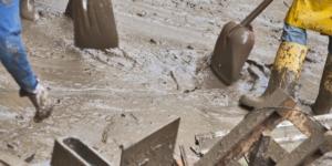 Aufbauhilfe 2021: Hochwassergeschädigte bekommen von Bund und Ländern 30 Milliarden Euro - Ecovis Unternehmensberater