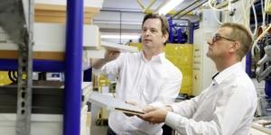 Überbrückungshilfe III Plus und Neustarthilfe Plus bis Ende 2021 verlängert - Ecovis Unternehmensberater