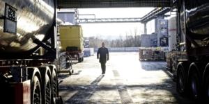 Antworten zur Überbrückungshilfe (FAQ) - Ecovis Unternehmensberater