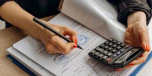 Adquisición de bien inmueble con Criptomonedas – IRPF e ITP - Ecovis en Uruguay