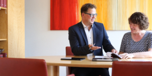 Steuertipp des Monats - Ecovis Vechta