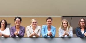 Bewerten Sie uns! - Ecovis Vilshofen