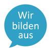Auto- & Traktor-Kino in Landau 2021 - Ecovis Vilshofen