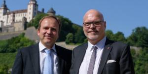 Steuertipp des Monats - Ecovis Würzburg